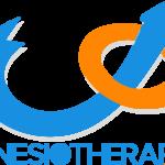 KINESIOTHERAPY_Logo_new_en