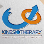 kinesiotherapy_facebook_new copy
