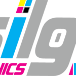 silgo_logo