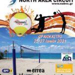 beach volley 2021